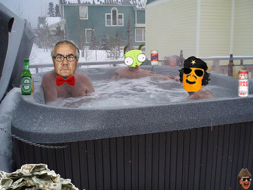barney-hot-tub1.jpg