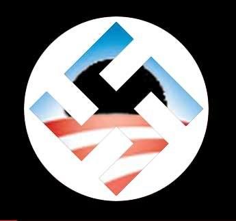 Obama nazi swastika small.jpg