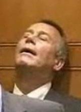 Boehner tired.jpg