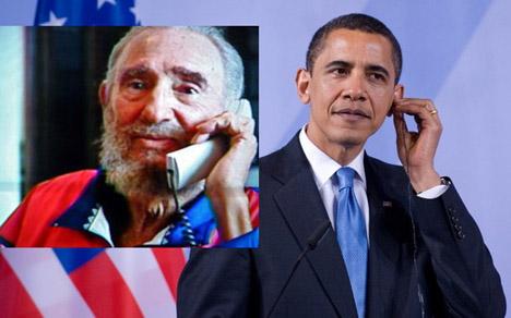 ObamaEarPiece.jpg