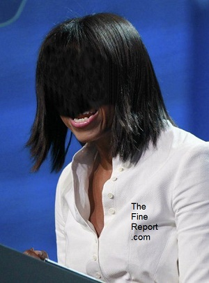 Michelle Obama bangs edited for cubej.jpg