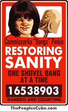 Pinkie_Restoring_Sanity_Bangs.png