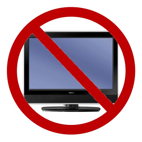 Avoid TV.png