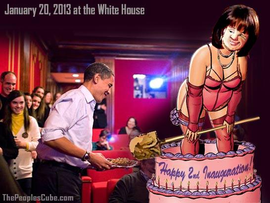 Pinkie_Birthday_Cake_Inauguration.jpg