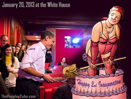Pinkie_Inauguration_Cake.jpg