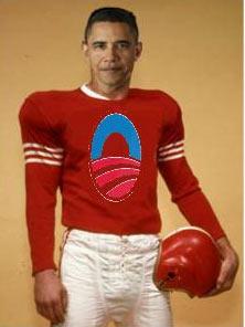Obama_MVP_2.jpg
