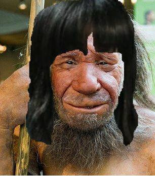 Neandertal.jpg