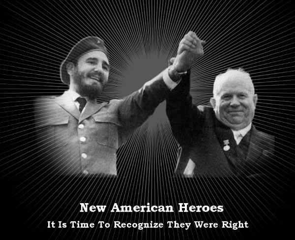 new american heroes2.jpg