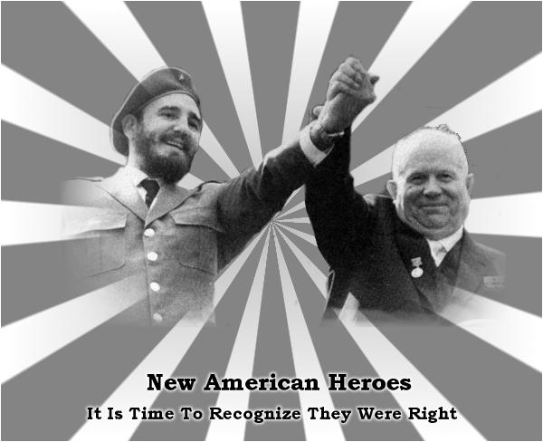 new american heroes.jpg