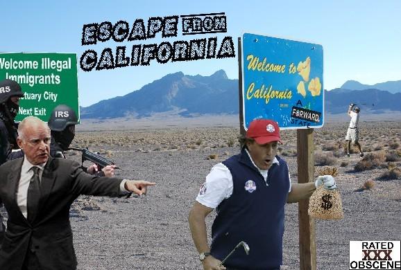 MICKLESON ESCAPE FROM CALIFORNIA.jpg