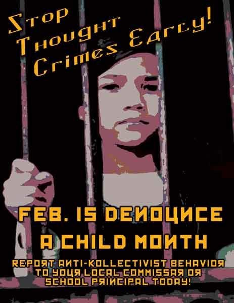Denounce-a-child-2.jpg