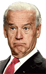 Biden_Idiot_Transparent.png