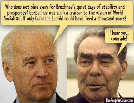 Biden_Brezhnev_Dialogue.jpg