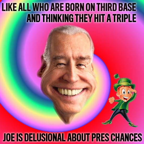 joe for pres2.jpg