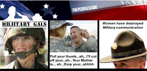 military gals.jpg