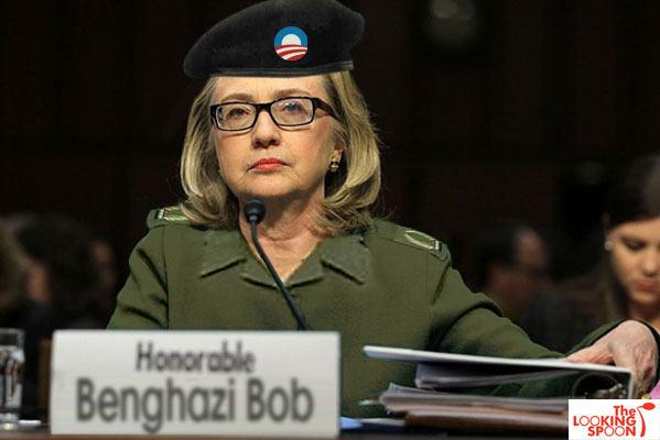 Hillary_Benghazi_Bob_TLS.jpg