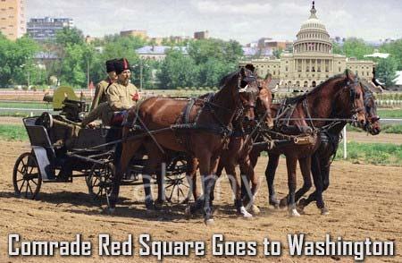 Washington_Horses_Red_Square.jpg