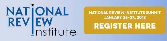 NRI_Summit.jpg