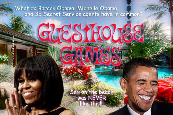 ObamaGuesthouseGames.jpg