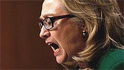 Hillary_Testimony_Roar.jpg