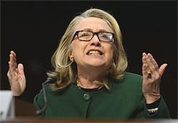 Hillary_Testimony_Beyonce2.jpg