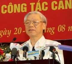 Vietnam_Leader.jpg
