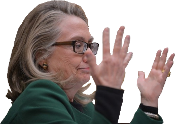 Copy of HITLERY what difference does it make.png