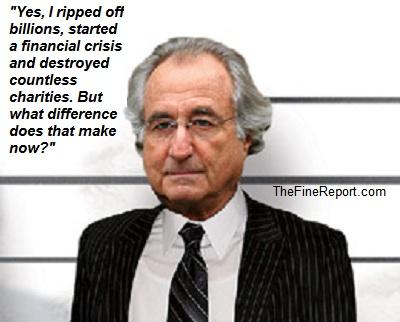 Bernie Madoff.jpg