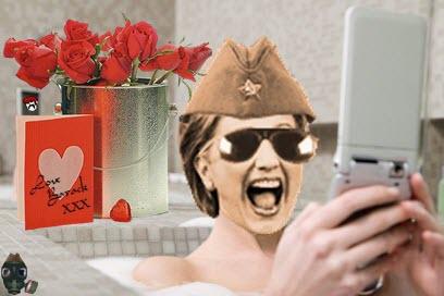 me-in-tub.jpg