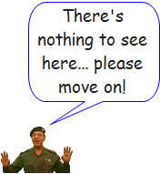 bagdad-bob-move-on1.png