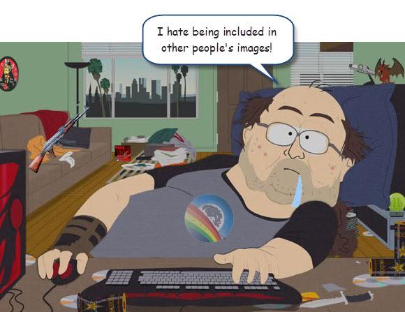 nerd-guy.jpg