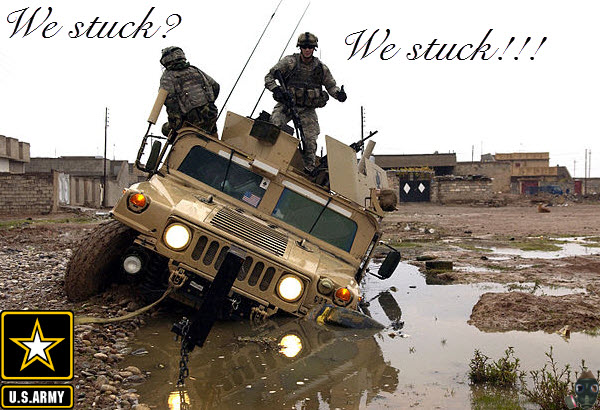 stuck-us-army.jpg