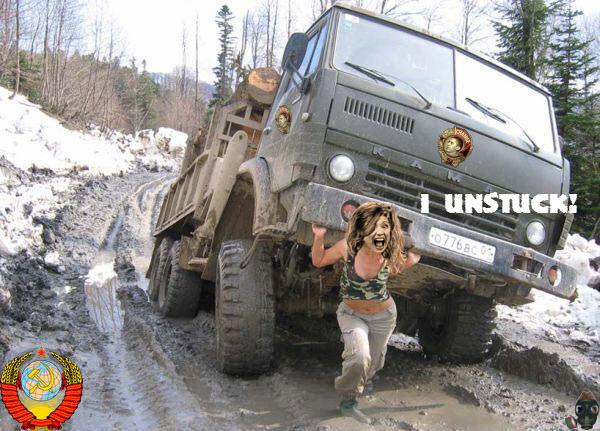 putout-stuck-truck.jpg