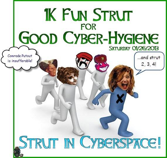 strut-in-cyberspace.jpg