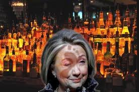 Hillary bottles 7.jpg