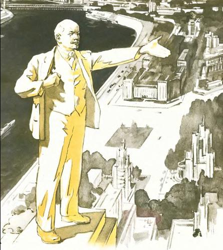 giant Lenin.jpg