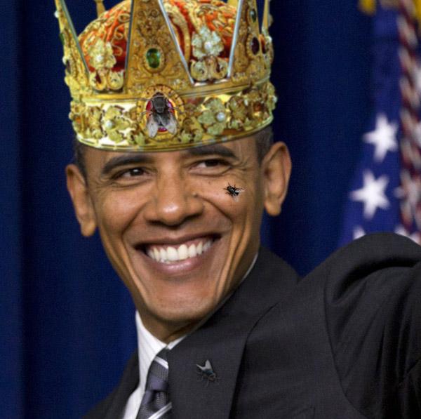 ObamaLordOfTheFlies.jpg