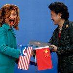 us_china-150x150.jpg