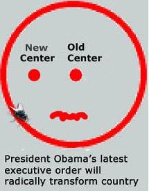 NewCenter.jpg