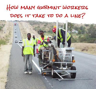 gubmint-workers.jpg