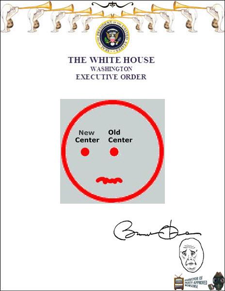center-to-left.jpg