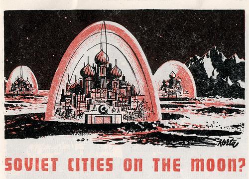 Soviet cities on moon.jpg