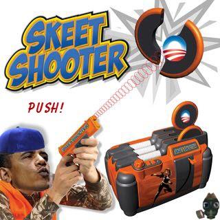 skeet-shooter-obama.jpg