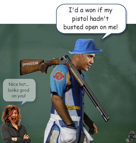 obamas-pistol-breaks.jpg
