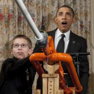 Obama_Gun_Skeet.jpg