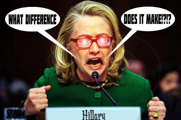 HillaryWhatDifference.jpg