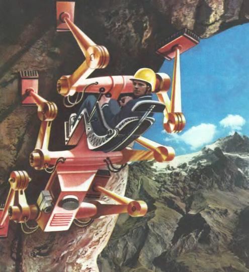 russian climbing machine.jpg