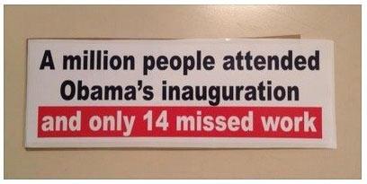 Obama_Inauguration_million_14.jpg
