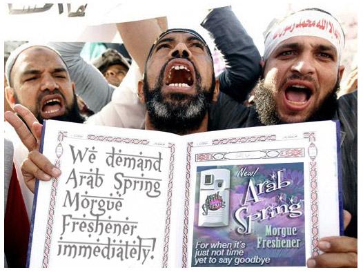 ArabSpringRiots.jpg