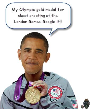 real-gold-medal-winner.png